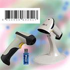 barcode scanner , scanner , บารํโค๊ด , บาร์โค๊ดสแกนเนอร์