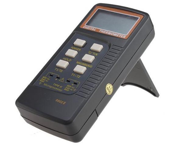 TM02c