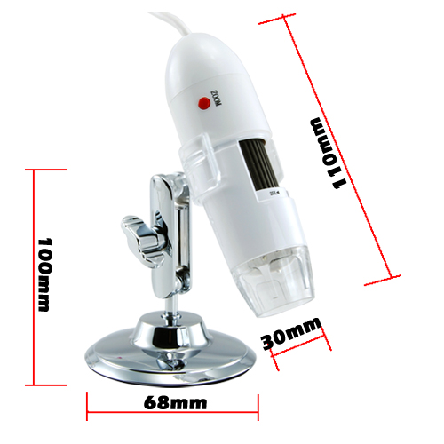 Digital Microscope